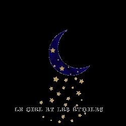 le ciel et les étoiles v2